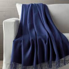 fresh blue throw rugs inspiring indigo blanket crate and barrel fabulous throws for sofas newest 4