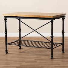 Wholesale Dining Tables Wholesale Dining Room Furniture
