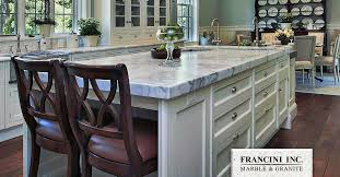 kitchen island one level or two