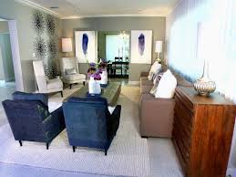 emejing navy living room chair gallery amazing design ideas in navy blue living room chair