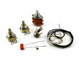 prs se wiring kit prs image wiring diagram wd music products prs wiring kit on prs se wiring kit