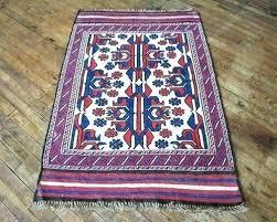 purple kitchen rugs vintage bathroom rugs purple kitchen rugs vintage rug light grey blue rug for