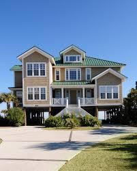garden city beach sc. Caesar\u0027s Palace 2103 S. Waccamaw Dr., Garden City, SC 29576   Beach Realty City Sc