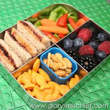 easy healthy lunch ideas at home. healthy kids school lunch easy ideas at home