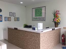 dental office interior design. Contemporary Office 74 Dental Office Interior Design To