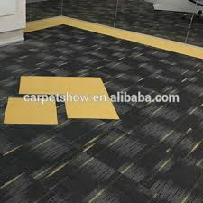 carpet pattern office. 100% Nylon Modular Floor Office Carpet Tiles Pattern O