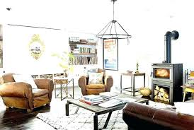 inspirational country cote living room and modern country cote living room ideas decor farmhouse images best