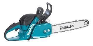 <b>Бензопила Makita EA 3502</b> S 40 B - выгодная цена, купить с ...