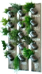 herb wall planters herb wall planter indoor herb garden wall herb wall herb garden wallpaper indoor herb wall planters