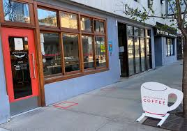 At home brewing methods, proper care and cleaning of your coffee equipment. Many Coffee Shops Are Starting To Reopen What Comes Next