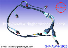 protect shielding 12 pin deutsch cat engine wire harness c15 Caterpillar C15 Engine Diagram protect shielding 12 pin deutsch cat engine wire harness c15 generator 2920644