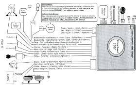 viper 300 wiring diagram for viper remote start wiring diagram viper 300 wiring diagram for viper wiring diagram for alarm 1 wiring diagram wiring viper 7141v viper 300 wiring diagram