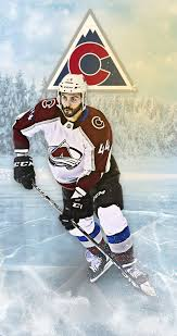 All colorado avalanche you can download absolutely free. Colorado Avalanche Wallpaper 636x1200 Download Hd Wallpaper Wallpapertip