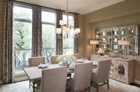 Highland Homes Texas Homebuilder Serving DFW Houston San - House and home dining rooms