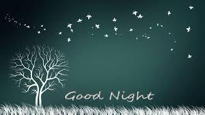 good night wallpaper good night wallpaper good night wallpaper