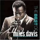 The Best of Miles Davis [Prestige]