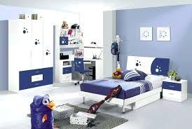 modern girl bedroom furniture. Modern Kids Bedroom Set Boy Furniture Sets Luxury L Shaped Girl E