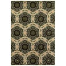 10 x 12 area rugs x area rugs rugs the home depot 10 x 12 area