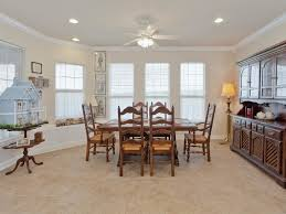 recessed lighting dining room. Full Images Of Recessed Lights In Dining Room Rustic Tiffany Lighting L