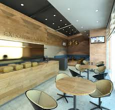 office coffee shop. Baby Nursery: Stunning Glgs New Office Has No Assigned Seats Business Insider Glg Kitchen Coffee Shop