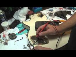 vote no on diy les paul wiring installing electronics for a les paul