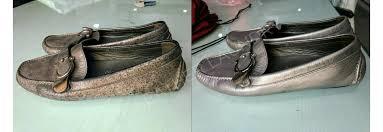shoe repair in mumbai leather shoe repair delhi shoe repair in gurgaon