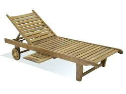 teak wood chaise lounge interior architecture fascinating teak chaise lounge chairs in chair patio furniture world
