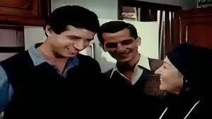 محسوبكو إنداس .. ايمان البحر درويش من فيلم تزوير في اوراق رسمية ١٩٨٤ -  YouTube