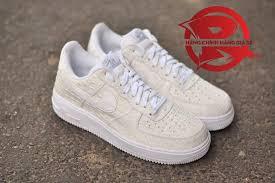 nike air force 1 lv8 white croc air force crocodile white