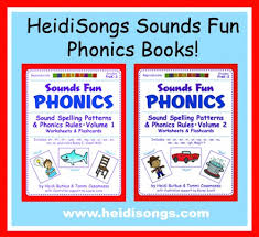 Get in some phonics practice with this rhyming words match up! Phonics Coloring Worksheets For Word Families Freebies