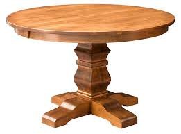 best popular of solid wood dining table with leaf black round kitchen dreadful presentation round wood