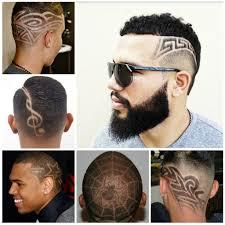 Haircut Designs Cool Haircut Designs For Guys Latest Men Haircuts