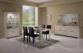Idée Déco Salon Salle Manger Fraisdecoration Salle A Manger Moderne D C3  A9coration Salon A0