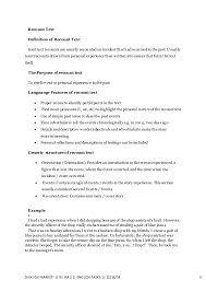 essay example travelling