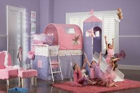 Princess Canopy Toddler Bed Girls — Ccrcroselawn Design : Wonderful ...