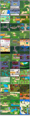 Pokemon Light Platinum Free Download For Visual Boy Advance Pokemon Light Platinum Ds Pokemoncoders