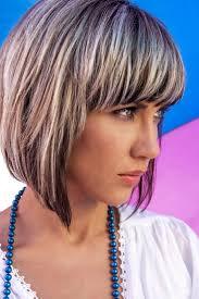 13 Besten Frisuren Bilder Auf Pinterest