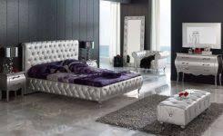 Creative Delightful 2 Bedroom Apartments In Linden Nj For $950