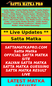 Sattamatkapro Com Seo Report Seo Site Checkup