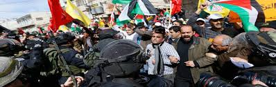 essay on i palestinian conflict blog ultius essay on i palestinian conflict