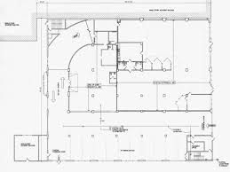 cabin floor plans with loft beautiful house plans with loft images house of cabin floor plans