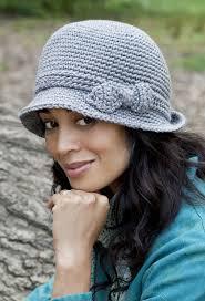 Free Crochet Hat Patterns For Women Impressive Crochet Patterns Galore Elegant Hat