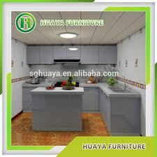 Kitchen Design In Pakistan Best Decorating Design