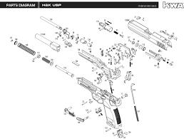 Explosion diagram · explosion diagram2 · manual