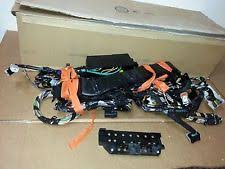 ford focus wiring harness ebay 2000 Ford Focus Wiring Harness 13 14 ford focus wiring harness rear new ford oem cv6z14a630dba 2013 2014 2000 ford focus stereo wiring harness