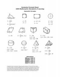 formula sheets for geometry jumps formulae in hamiltonian geometry