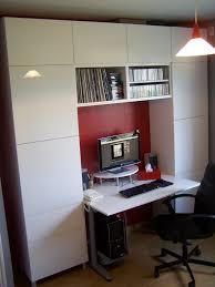 ikea besta office. Entrancing Ikea Besta Office Is Like Desta Storage Creative Paint Color Decor