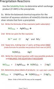 delightful writing chemical equations worksheet balancing chapter 7 1 answers pa balancing chemical equations chapter 7
