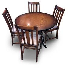 restaurant pub furniture