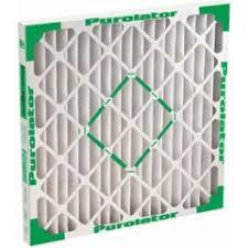 Ashrae Merv Rating Chart Air Filter Merv Ratings Chart Joe W Fly Co Inc